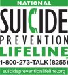 Click here to visit http://suicidepreventionlifeline.org